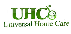 Universal Home Care And Services, Inc