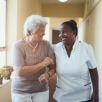 Our home care services in Douglasville, GA